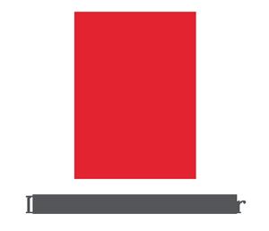 De Jeroen Schilder